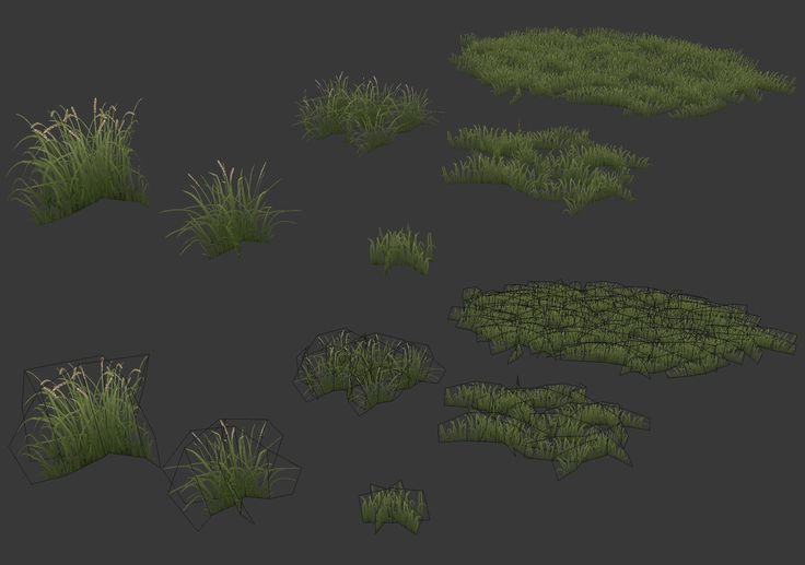 alpine_grass_03
