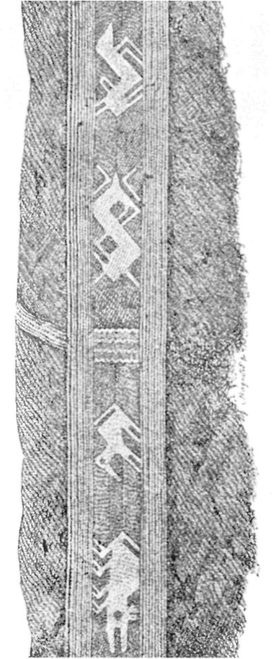 RDK II, 1141, Abb. 4. Evebø-Fund. Oslo.
