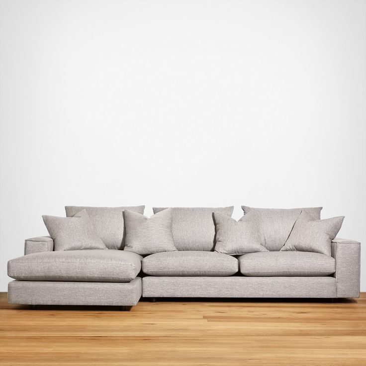Melrose Sofa - Sofas - Furniture