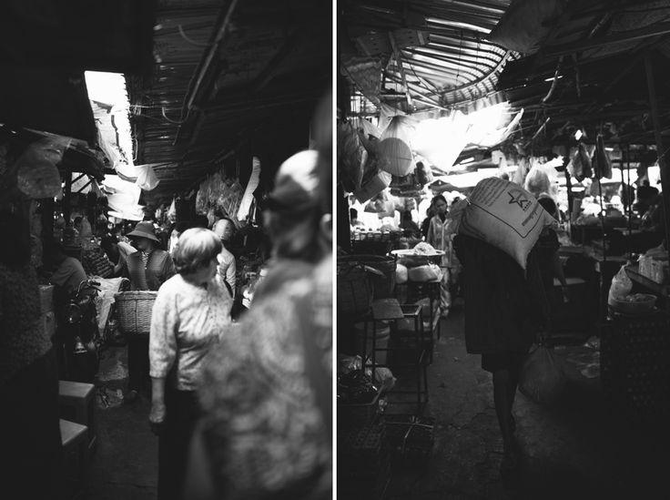 Samara Hook Photography || Cambodia food markets #cambodia #travelphotographer #markets #samaraworks