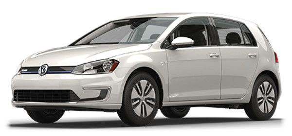 Volkswagen Group of America is recalling 5,561 model year 2015-2016 e-Golf vehicles manufactured May 21, 2014, to March 1, 2016. Oversensitive diag