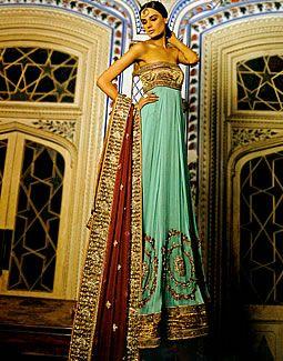 Aqua Rania, Pakistani Special Occasion Dresses, Pakistani Designer Special Occasion Dresses Online