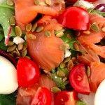 23 knep att smyga in mer frukt och grönt i kosten ‹ Mamma.fit