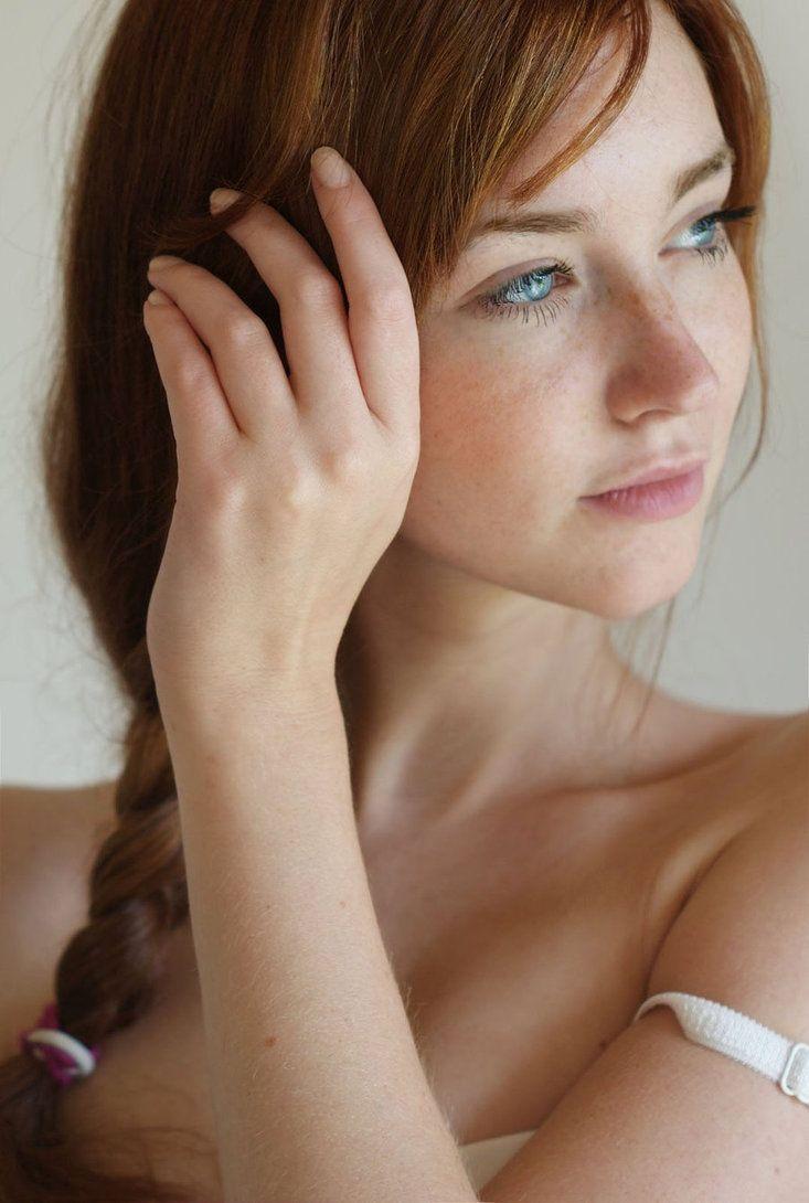 Emily Kuchar Wikipedia Pretty 77 best photography-nsfw :o images on pinterest   high fashion