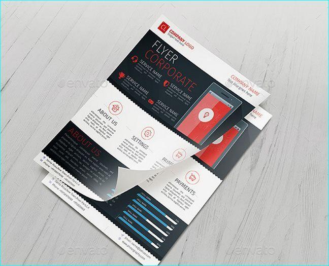 29 Best Revisable Premium Brochure Template Designs Images On