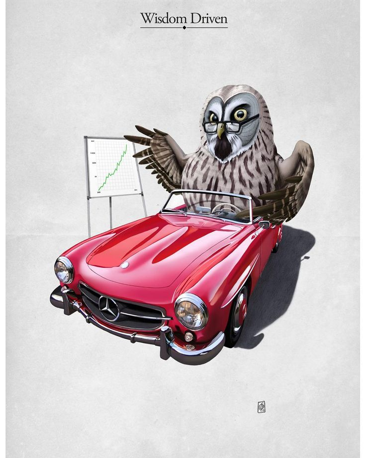 """An artwork I did some time back for """"The Untapped Source"""" #supportart #support #artists #worldofpencils #art_motive #arte #art_collective #art_we_inspire #art_empire #artsy #sketch #draw #drawing #pencil #arts_help #artsanity #worldofpencils #worldofartists #artwork #mercedes #owl #draw #robart #digitalart #pencildrawing #artoftheday #photooftheday #wip #instaart #worldofpencil instagram   art   ideas   follow"""