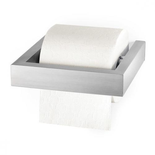 Zack LINEA Toilettenpapierhalter wc in 2018 Pinterest Toilet