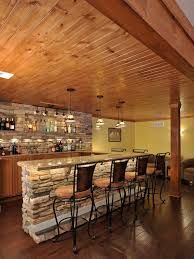 home wet bar designs.  basement bar ideas home plans Best 25 Wet designs on Pinterest bars in