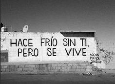 Acción poética Saltillo #Acción Poética Saltillo #accionpoetica