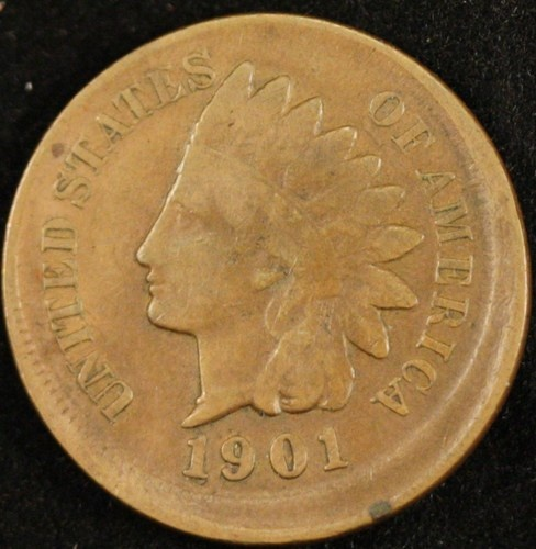 9 Best Images About Rare Coins On Pinterest Coins