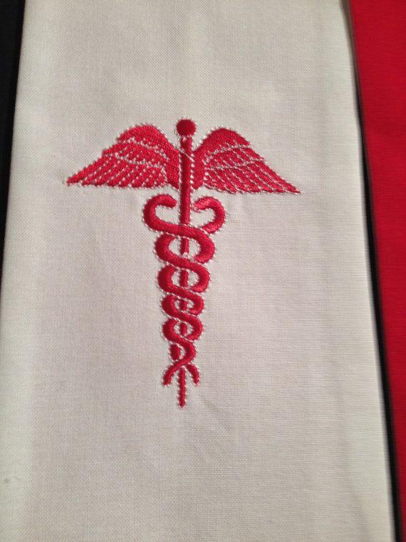 pentecost hospitals in ghana