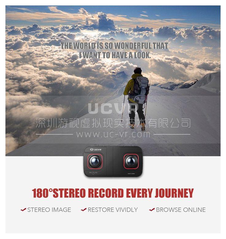 Aliexpress.com :  Neue Hd 1080 P WIFI Smart Kamera UCVR Nacht/Tag Version 360 panorama videoaufnahmen Plug and play von verlässlichen kamera ip ptz wifi-Lieferanten auf UCVR kaufen