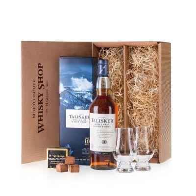 the 25 best talisker whisky ideas on pinterest best single malt whiskey single malt whisky. Black Bedroom Furniture Sets. Home Design Ideas