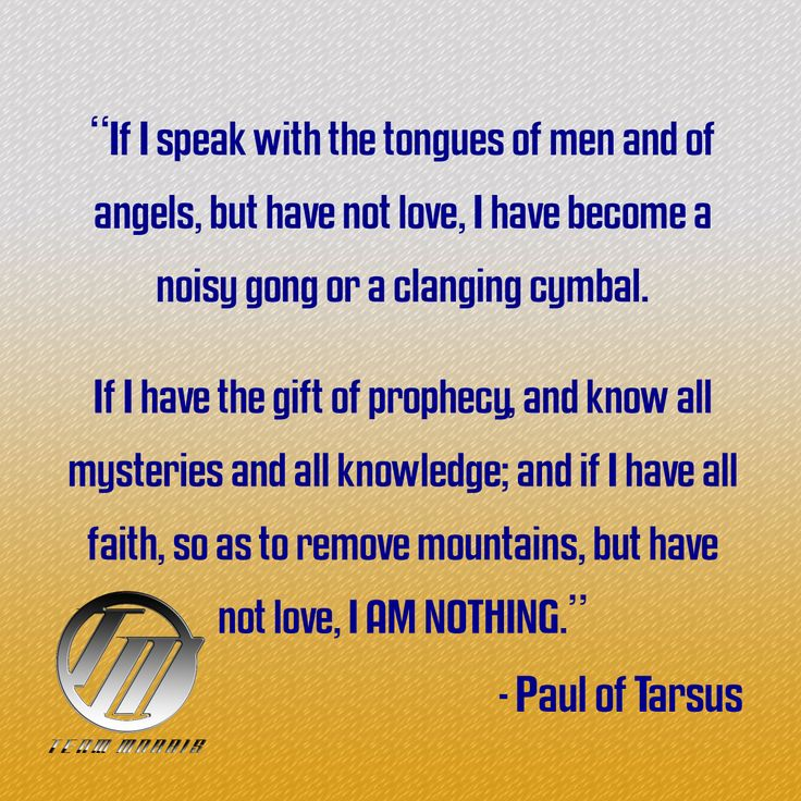 paul of tarsus notes St paul, known as the apostle to the gentiles, was born in the city of tarsus, a roman city, thereby giving him roman citizenship at his circumcision, he was given.