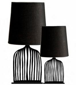Bengt & Lotta - Lampa Line