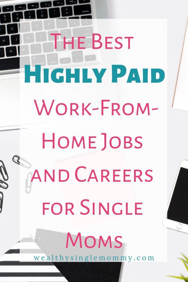 63e45a582811c7e415e10efa696ae188 - How To Get A Job In Hr Without Degree