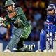 http://pakistan.mycityportal.net - Ranatunga vows to help bring cricket back to Pakistan - DAWN.com -  DAWN.com    Ranatunga vows to help bring cricket back to PakistanDAWN.comIt is unfortunate and terrible for Pakistan cricket but I am sure even today given the relations both countries have, a tour by Sri Lanka could be possible. Former Sri Lankan captain Arjuna Ranatunga has... - http://news.google.com/news/url?sa=tfd=Rusg=AFQjCNFWnJWAaS4fVHxB_mDfWPk