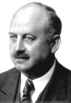 Peter Robertson 1879-1951 was a Canadian inventor, industrialist, salesman, & philanthropist who popularized the square-socket drive for screws, often called the Robertson Screw. Patents -CH49778 (1909-09-25), DE48628 (1911-06-26)