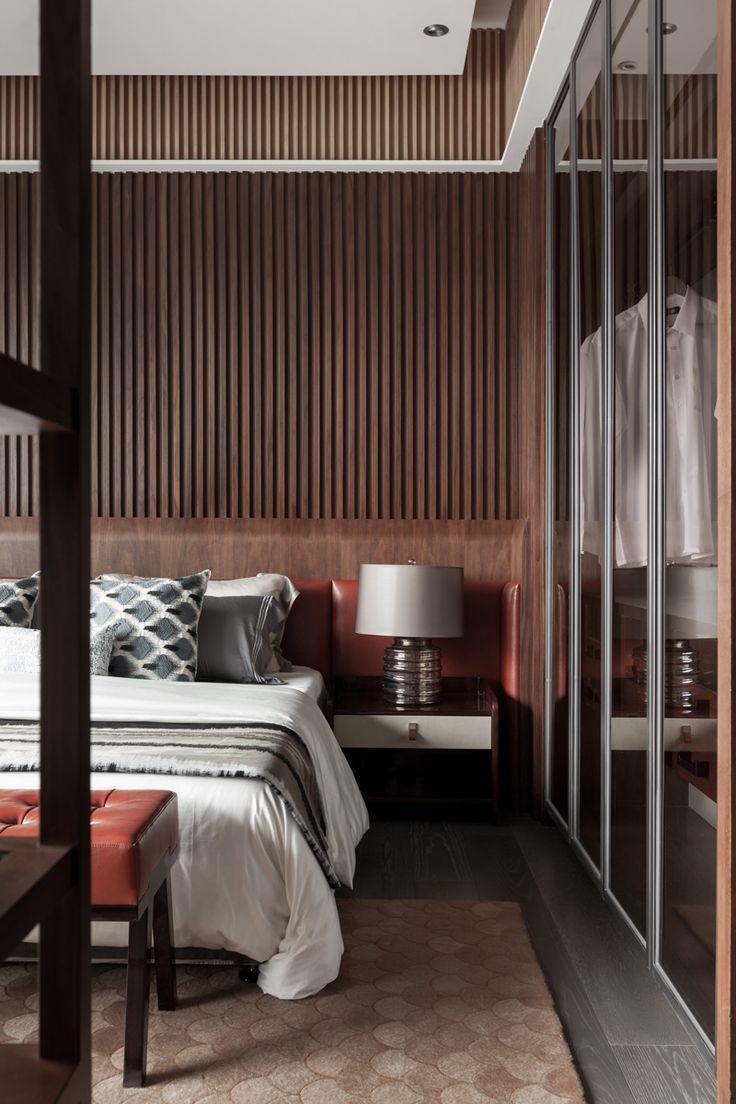 best phÒng ngỦ images on pinterest bedroom designs bedroom