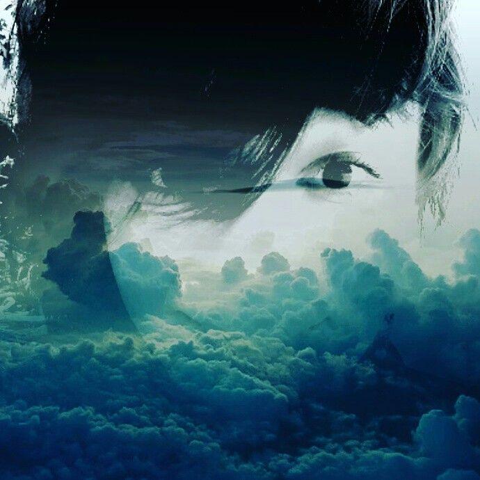 Sky&I