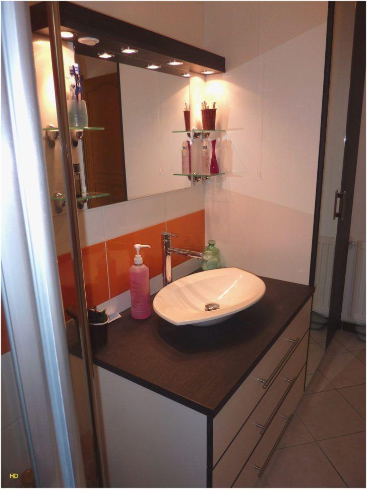 interior design:Meuble De Salle De Bain Pas Cher Meuble ...