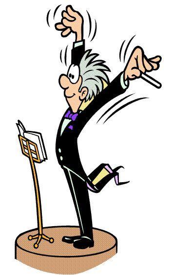 Dirigentje: De leerkracht duidt een persoon aan die naar buiten moet gaan. Dan Duidt de leerkracht een dirigent aan. De andere leerlingen doen de dirigent na. De leerling die naar buiten is gegaan, wordt terug naar binnen gehaald. Hij/zij moet raden wie de dirigent is en krijgt hiervoor 3 kansen. TOEPASSING 1: Les W.O. Thema Dieren: De dirigent moet beweging van dieren doen en de anderen doen deze bewegingen na (bv. olifant, aap, vogel, pinguïn, ...)    TOEPASSING 2: W.O. Thema beroepen: De…
