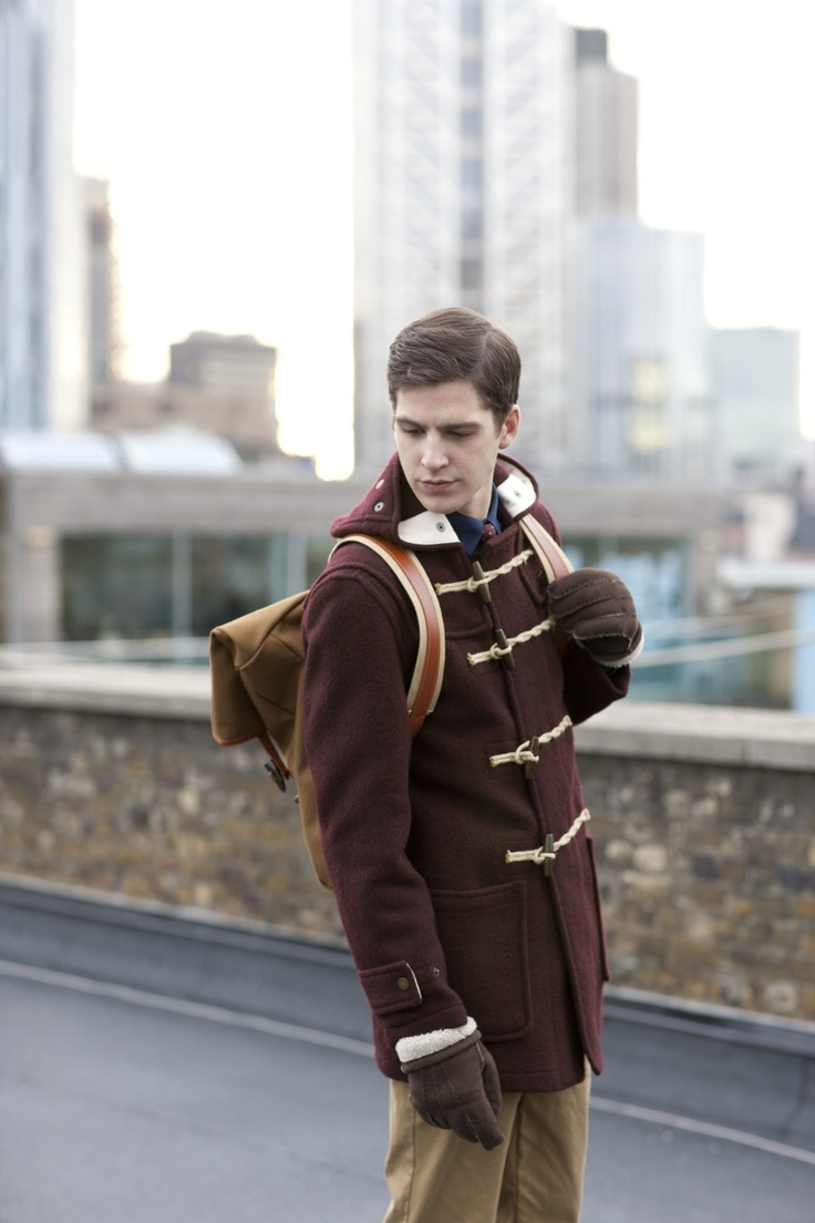 Gloverall-FW13-Clements-7