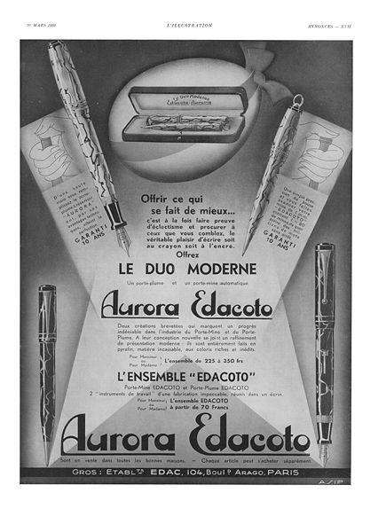 File:1932-03-Aurora-Edacoto-DuoModerne.jpg