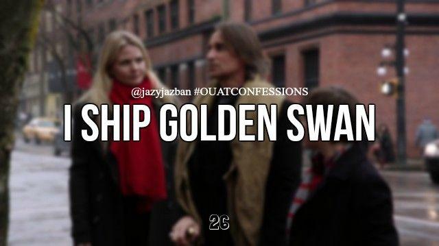 26  #OUATconfessions   GoldenSwan @jazyjazban #jazyjazbansedits
