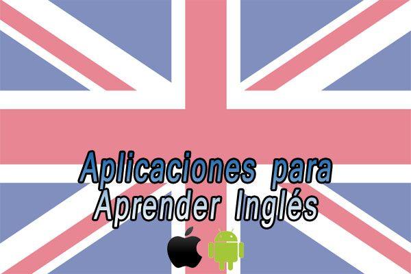 Aquí Las App Destacadas Para Estudiar Inglés Gratis Desde Tu Móvil Y Tabl Aplicaciones Para Aprender Ingles App Para Aprender Ingles Aplicaciones Para Aprender