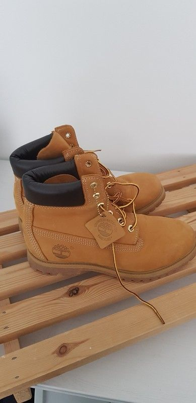 ec0832ca4b4 Timberlands | Selling on Vinted | Timberland, Fashion, Boat Shoes