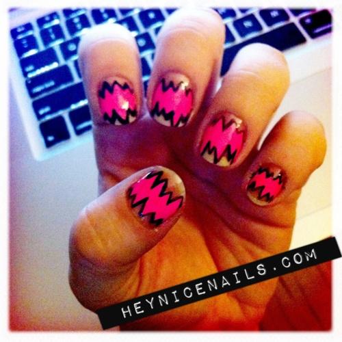 Adorable Princess Nail Salon: 53 Best Images About Salon Stuff!!! On Pinterest