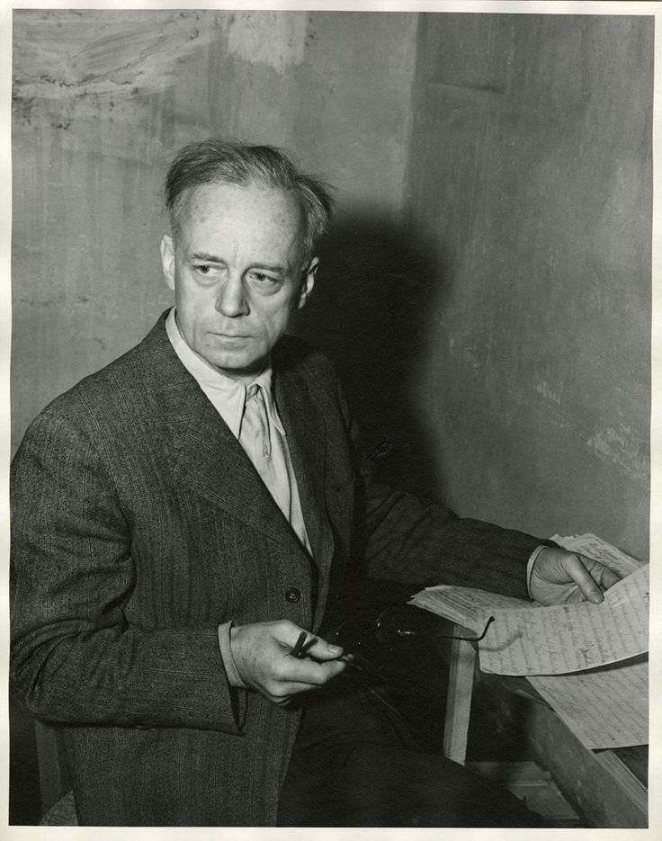 Joachim von Ribbentrop, Hitler's foreign minister, in his cell during the Nuremberg trial.Wwii Figures