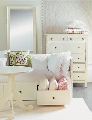 ikea girls room girls bedroom bedroom ideas beds for girls big girls