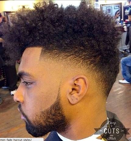 curly-high-top-fade (1)