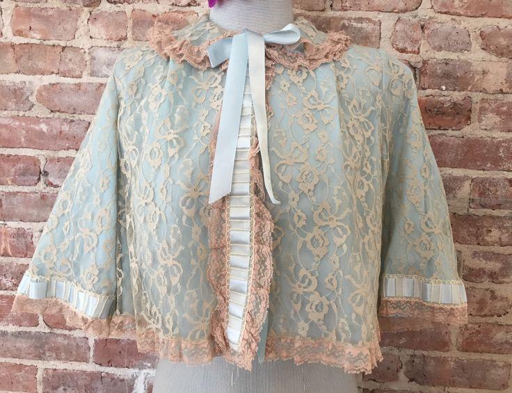 Odette babyzimmer ~ 359 best odette barsa lingerie images on pinterest 1960s