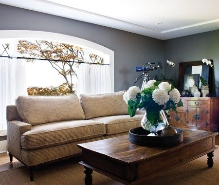 tan couch what color walls best leather couch decorating ideas on