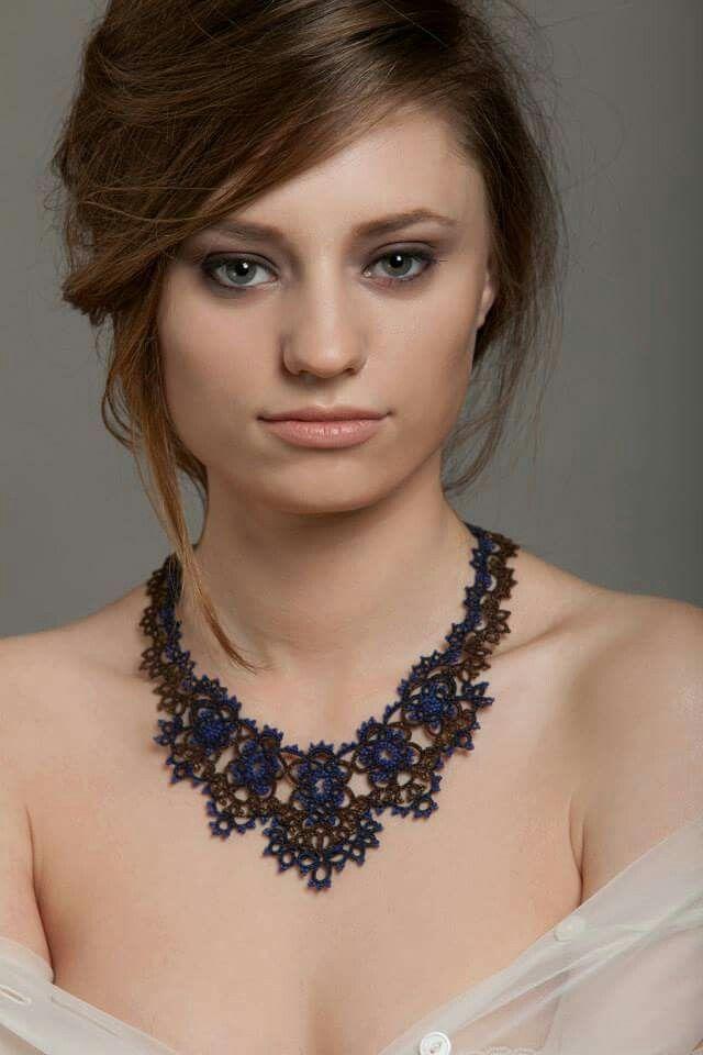 Lorina Bijoux