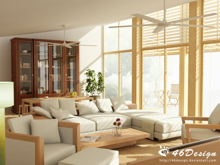 146 Best Living Room Images On Pinterest