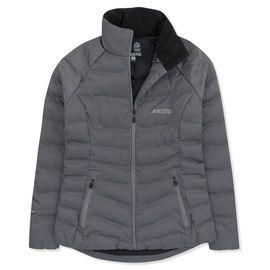 Women's Bering PrimaLoft® Jacket