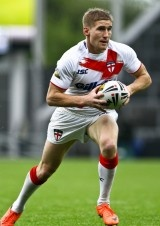 Rugby League World Cup! -  For the best rugby gear check out http://alwaysrugby.com