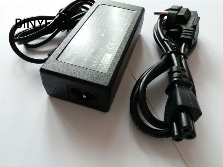 19V 3.42A 65W AC Power Supply Adapter Charger for Acer Aspire 5252 5253 5253G 5333 5336 5349 5350 5742ZG 5750 5750G