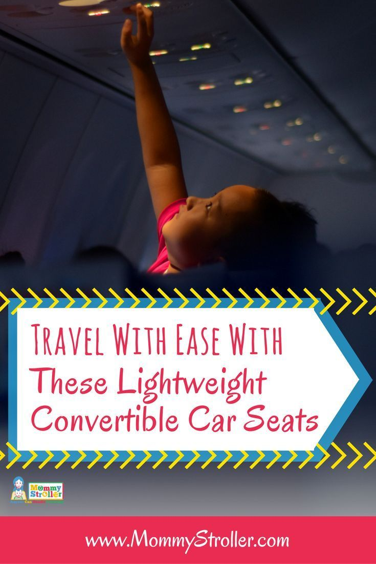 Traveling with children | Flying with children | Traveling easily with kids | Lightweight car seats | Convertible car seats | Air travel car seats | Car seats for plane rides | Plane ride comfort for children | Family vacation | Convertible car seats | FAA approced car seats | Narrow car seats for kids | Recommended car seat guide