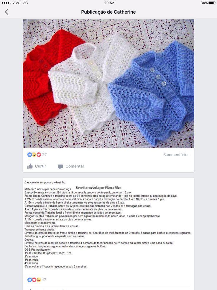 Dorable Patrón De Tejer Capullo Libre Motivo - Coser Ideas Para ...