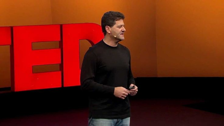 """Banned TED Talk: Nick Hanauer """"Rich people don't create jobs"""" He makes great points. It's ridiculous that only 85 people have more wealth than over half of the entire world.."""