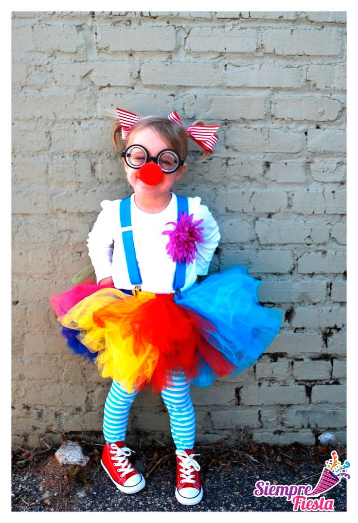 25 best ideas about payasos para fiestas infantiles on - Fiestas cumpleanos originales ninos ...