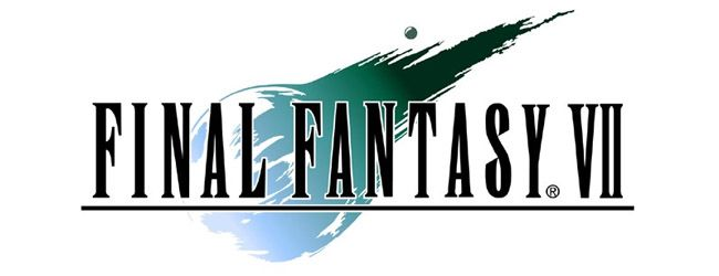 Square-Enix registra el dominio Final Fantasy VII PC