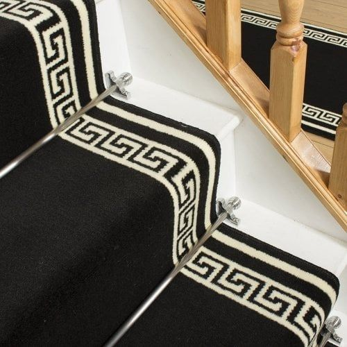 Best This Carpet Runner Is Of A Wilton Grade Quality For 100 S 640 x 480