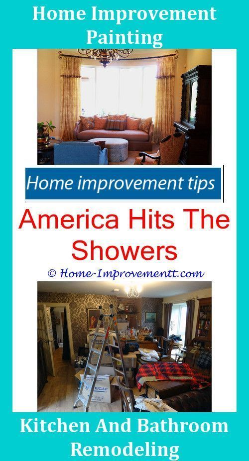 Home Improvement Companies Average Cost Of Complete Remodel Articles House Reno Ideas Bathroom Addition Property Renovation Costs