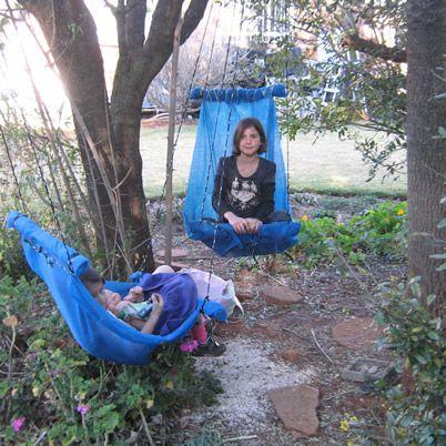Planned Shade Garden Designsgarden Plans Garden Layoutsroom Design ...